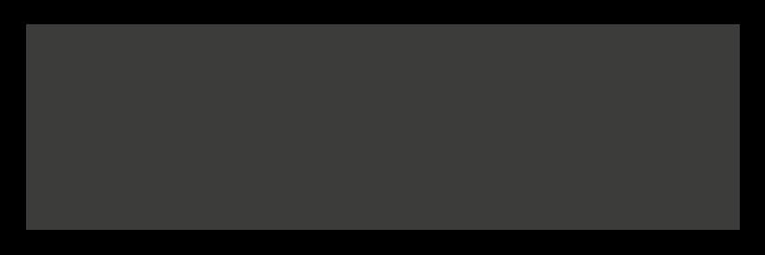 Escala IT Solutions | Usługi informatyczne