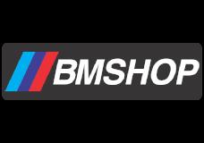 bmshop