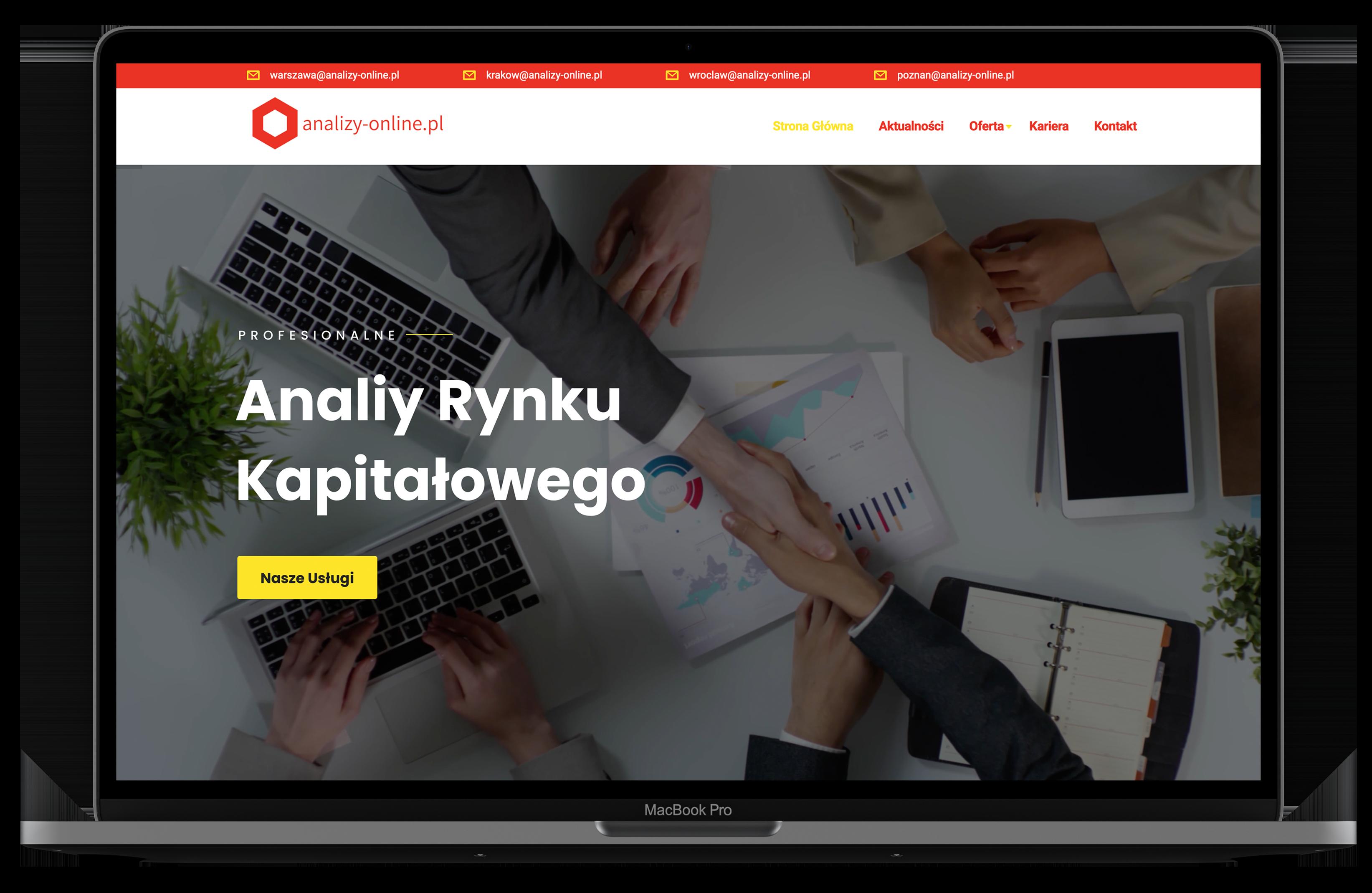 analizy-online